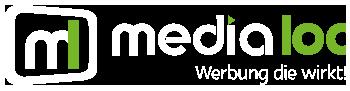 medialoc